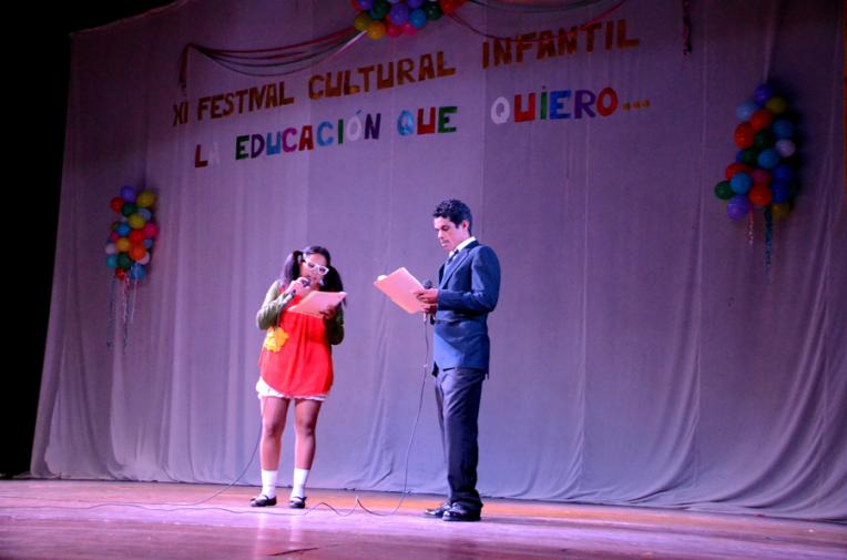 Children day-Nicaragua-Quetzaltrekkers (2)