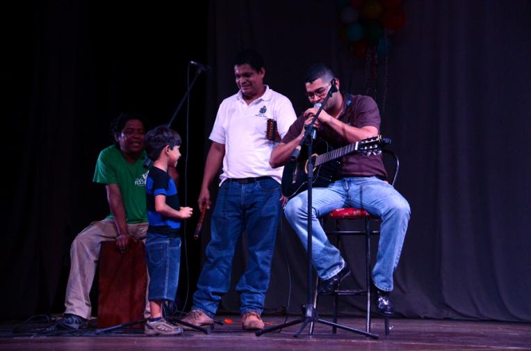 Children day-Nicaragua-Quetzaltrekkers (9)